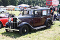1933 BSA 10HP Saloon Car - Flickr - exfordy.jpg