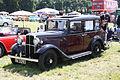1933 BSA 10HP Saloon Car - Flickr - exfordy.jpg