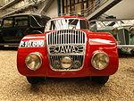 1935 Red Jawa 750 pic2.JPG