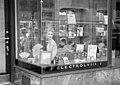 1938-01-Washington-DC-Electrolysis.jpg