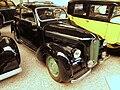 1939 La licorne 163 pic3.jpg