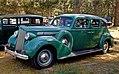 1939 Packard (9379278311).jpg