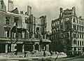1945 Plac Wiosny Ludów.jpg