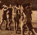1946 Rosario Central 4-Newell's 2 Copa Británica -1.png