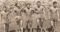 1946 Vilariño, Hohberg, Funes, Santos, Pérez.png