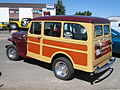 1947 Willys Wagon (3665123269).jpg