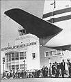 1949 - New Terminal ABE Airport.jpg