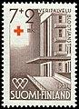 1951 - Töölön sairaala.jpg