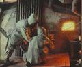 1952-12 秦皇岛耀华玻璃工厂.png
