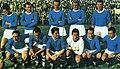 1953–54 Associazione Calcio Napoli.jpg
