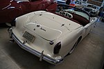 1954 Kaiser Darrin (17347413521).jpg