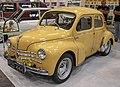 1955 Renault 4CV.jpg