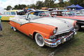 1956 Ford Fairlane Sunliner Convertible (12808702684).jpg