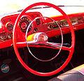 1957 Chevrolet-4.jpg