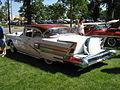 1958 Buick (2676117874).jpg