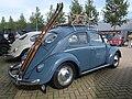 1959 Volkswagen VW 1slash11 Standaard pic3.JPG