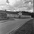 1960 CNRZ vues générale des batiments-7-cliche Jean Joseph Weber.jpg