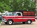 1962 Chevrolet C-10.jpg