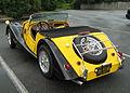 1963 Morgan rear.jpg