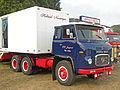 1963 Scania-Vabis LBS 7631 (7395493124).jpg
