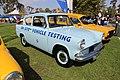 1964 Ford Anglia 105E (13618173914).jpg