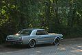 1965 Ford Mustang (9030971761).jpg