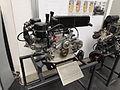 1966 NSU Rotationskolbenmotor (Wankelmotor) pic1.JPG