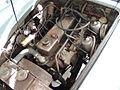 1967 Austin Healey 3000 Mk III DSCN1636 (10677690484).jpg