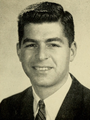 1967 Michael Dukakis Massachusetts House of Representatives (1).png