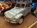 1969 Citroen Dyane 4.JPG