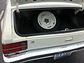1970 AMC Hornet 2-door base model 2014-AMO-NC-h.jpg