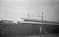 1970 in Japan.jpg