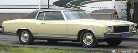 1971 Chevrolet Monte Carlo -- 05-19-2010.jpg