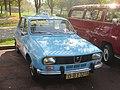 1971 Dacia 1300 Taxi (1).jpg