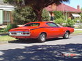 1971 Dodge Charger coupe (5420549761).jpg