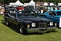 1972 Pontiac Grand Prix Convertible (36205271821).jpg