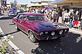 1973-1976 Ford XB Falcon GT 351 in the SunRice Festival parade in Pine Ave.jpg
