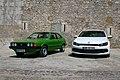 1974-2008 VW SCIROCCO 02.jpg