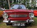 1974 Fiat 850 D pic-001.JPG