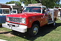 1975 International 200 fire truck.jpg