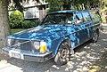 1977 Volvo 245 Estate (6547295133).jpg