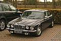 1978 Jaguar XJ6 4.2 Series II (10593411025).jpg