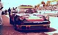 1978 Le Mans - 03.jpg