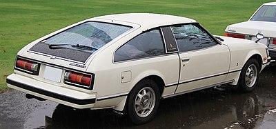 400px-1979_Toyota_Celica_XX_2000G_rear.jpg