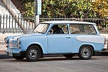 220px-1979_Trabant_P601_Kombi.jpg