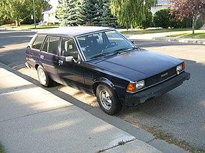 287px-1981_Toyota_Corolla_Wagon_%281159245859%29.jpg
