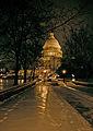 1982-01-Washington Capitol010-ps.jpg