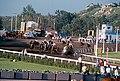 1982-07-12 Alb07-04-Calgary Stampede.jpg