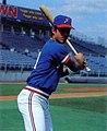 1983 Nashville Keith Smith.jpg
