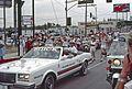 1984 Torch Runners In Harbor Gateway.jpg